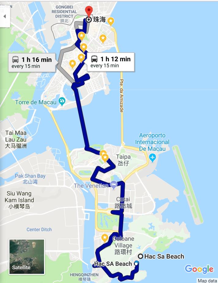 Macau_bus rout.png